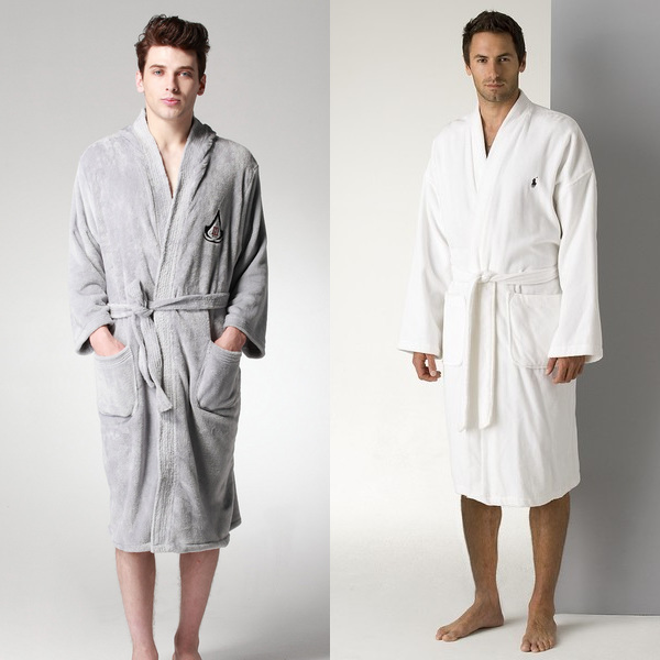 men_bathrobe_3
