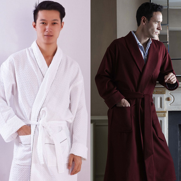 men_bathrobe_1
