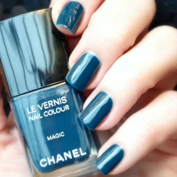 chanel-magic (1)