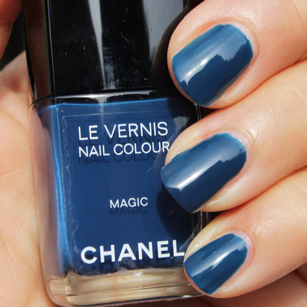 chanel-magic (2)